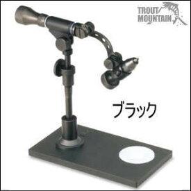 【送料無料】ティムコTMC バイスII(TMC Vise II)【ブラック】