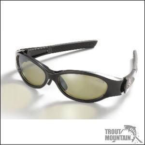【送料無料】TIEMCO(ティムコ)サイトマスター/Sight Master【ベクター ダークグリーンマイカPRO】【偏光サングラス】