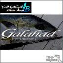 【即納】【送料無料】YAMAGA Blanks(ヤマガブランクス)Galahad(ギャラハド)【586B電動】【ベイトモデル】
