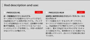 【ご予約】【送料無料】天龍(テンリュウ)パワーマスターサンドウォーカー【PMS1032S-MLM】