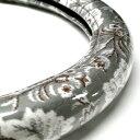 Singousi silver
