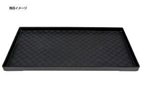 これは便利(´∀`)付属の吸盤で簡単セットアップ☆【ダッシュボードトレイ(特大)】
