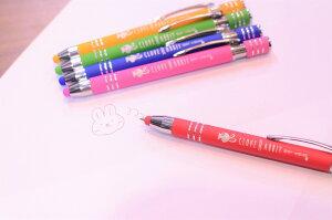オリジナル タッチペン型ボールペン