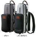 GL CASES GLK-TRU (S)MAC別注品 Bigベル対応モデル