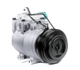 保証付き タント L375S L385S リビルト エアコンコンプレッサー +エキパン付 88320-B2060 88320-B2050 リブベルト用
