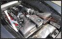 F430 engine1