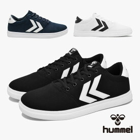 hummel ヒュンメルHM2067282001/7003/9001ESSEN エッセンメンズ レディース スニーカー ランニング ウォーキング