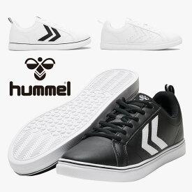 hummel ヒュンメルHM2067292001/9001/9425MAINZ マインツメンズ レディース スニーカー ランニング ウォーキング