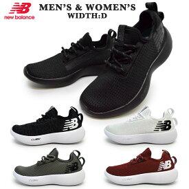 【送料無料】new balance ニューバランスRCVRY BB/CB/CW/OL/TCRECOVERYリカバリーユニセックス メンズ レディース スニーカー 紳士靴 婦人靴