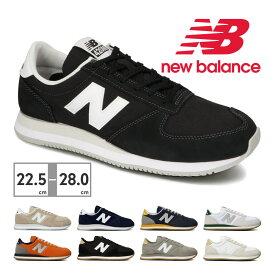 ニューバランス スニーカー レディース メンズ UL720 ZD ZB ZA AC WL720 AA AB AC EB EC ED EF U220 DD2 DE2 AA2 AB2 AC2 AD2 new balance