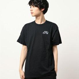 ナイキ メンズ Tシャツ SB×ユーン ヒョプ NIKE CU0289 010