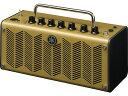 ★YAMAHA ヤマハ ギターアンプ THR5A デジタルエフェクト内蔵 THR5 VCM モデリング アコースティックアンプ