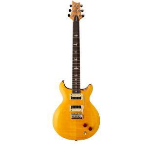 ★【ギグケース付】【国内正規品】Paul Reed Smith PRS SE Carlos SANTANA N SA エレキギター