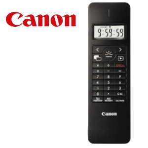 Canon キャノン X Mark I Presenter HWB レーザーポインター レーザービーム LEDライト グリーンレーザー 8桁電卓付 X Mark 1 Presenter 乾電池式 Windows/Macintosh対応 ポインター プレゼン