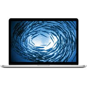 Apple アップル MJLQ2J/A MacBookPro Retina 2200/15.4 15.4インチ Retinaディスプレイモデル SSD256GB Intel Core i7 マックブックプロ MJLQ2JA MacBook Pro