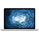 ★ Apple アップル MJLQ2J/A MacBookPro Retina 2200/15.4 15.4インチ Retinaディスプレイモデル SSD256... ランキングお取り寄せ