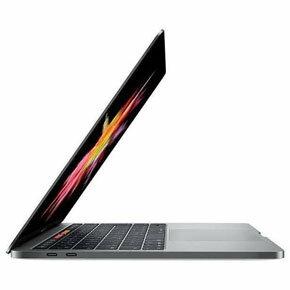 ★AppleアップルMacBookProMPXT2J/Aスペースグレイ13.3インチRetinaディスプレイSSD256GB2300/13.3IntelCorei58GBメモリマックブックプロMPXT2JA
