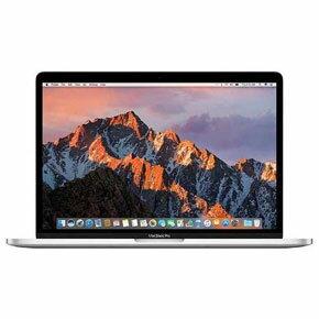 ★ Apple アップル MacBookPro MPXX2J/A 3100/13.3 シルバー 13.3インチ Retinaディスプレイモデル SSD256GB Intel Core i5 マックブックプロ ノートパソコン MPXX2JA