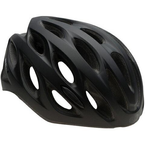 【送料無料】 BELL(ベル) ヘルメット ドラフト アジアンフィット マットブラック UAサイズ