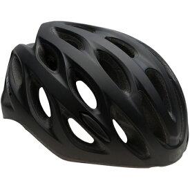 【メーカー純正品】【正規代理店品】BELL(ベル) ヘルメット ドラフト アジアンフィット マットブラック UAサイズ 【自転車用品】