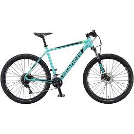 【即納可能】送料無料 BIANCHI(ビアンキ) マウンテンバイク MAGMA29.0 38 CK16 【2019年モデル】【完全組立済自転車】