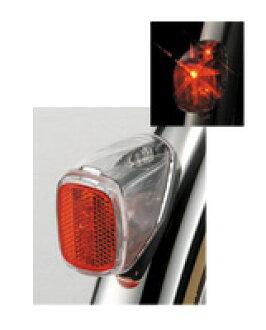 普利司通SLR110太陽能尾燈II(擋板結尾)
