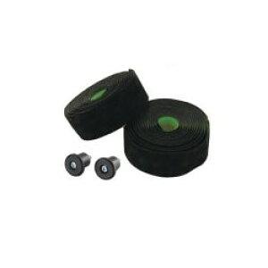 ブリヂストン アンカー ANCHOR バーテープ ブラック×グリーン