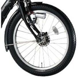 ブリヂストン タイヤ タチ1本巻HE20X2.125 AG20 ブラック