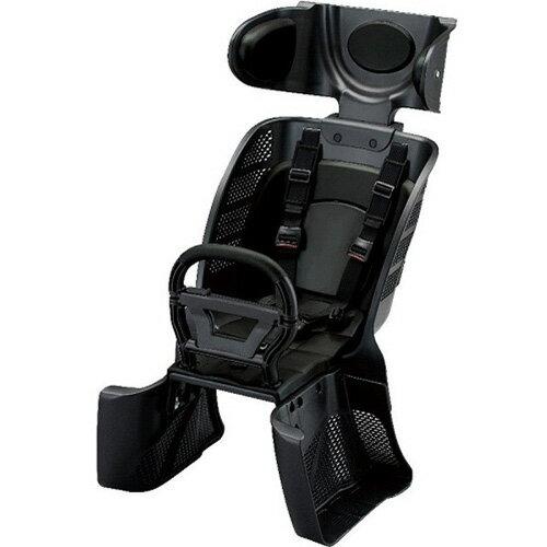 【送料無料】 ブリヂストン(BRIDGESTONE) ルラビーDX2 RCS-LD4 ブラック/ブラック