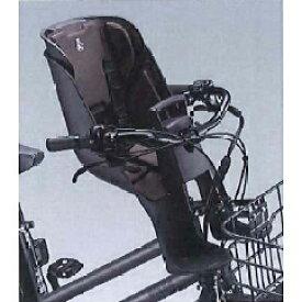 ブリヂストン bikke フロントチャイルドシートクッション FBIK-K