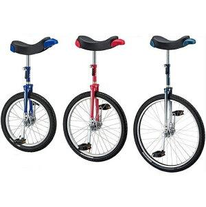 【送料無料】【16インチのピンク】 ブリヂストン 一輪車 スピンズ SPN-16 【自転車用品】【メーカー純正品】【正規代理店品】