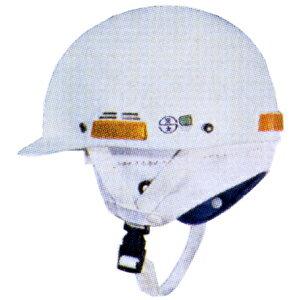 通学用ヘルメット (57-60cm)CHL-2