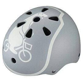 ブリヂストン 子供用ヘルメット bikke ビッケ CHBH4652 46〜52cmサイズ B371581LB 【自転車用品】【メーカー純正品】【正規代理店品】