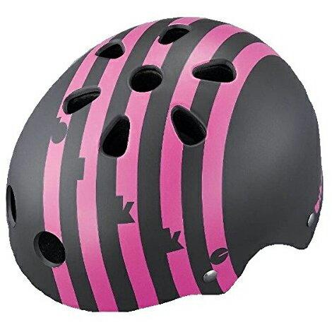 ★12月1日10時までスマホエントリーでポイント10倍★ブリヂストン 子供用ヘルメット bikke ビッケ CHBH4652 46〜52cmサイズ B371581PGR
