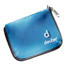 deuter(ドイター) バッグ D3942516-3025 ジップワレット ベイ