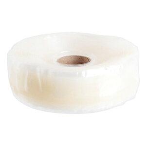 ESIグリップ(ESIgrips) シリコンテープ Silicone Tape 36ft roll White 【自転車用品】【メーカー純正品】【正規代理店品】