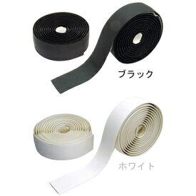 GP(ギザ プロダクツ) バーテープ エラスティック