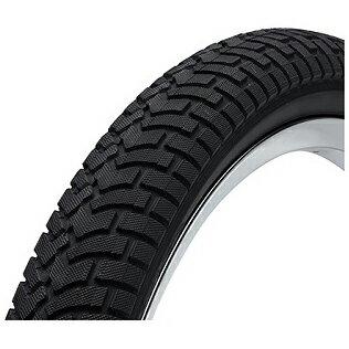 共和(KYOWA) BE-850-3 20×1.95 黒 タイヤ1本巻 C1213N
