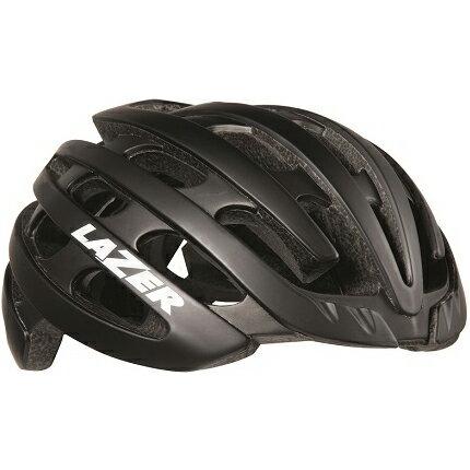 【送料無料】 LAZER(レイザー) サイクルヘルメット Z1 マットブラック Sサイズ