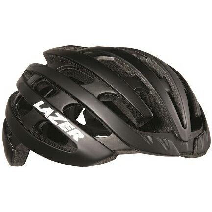 【送料無料】 LAZER(レイザー) サイクルヘルメット Z1 マットブラック Lサイズ