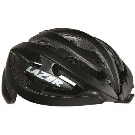 【送料無料】 LAZER(レイザー) サイクルヘルメット Genesis マットブラック Mサイズ