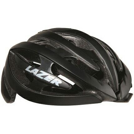 【送料無料】 LAZER(レイザー) サイクルヘルメット Genesis マットブラック Lサイズ