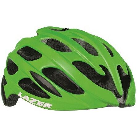 【送料無料】 LAZER(レイザー) サイクルヘルメット Blade フラッシュグリーン/マットブラックカモ Mサイズ