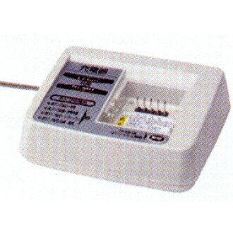雅馬哈(雅馬哈)PAS電池充電器90793-29077
