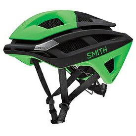 送料無料 SMITH(スミス) ヘルメット OVERTAKE REACTOR SPLIT M