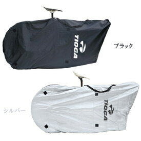 TIOGA(タイオガ) 輪行袋 TIG 027 コクーン ボトルタイプ 【自転車用品】【メーカー純正品】【正規代理店品】