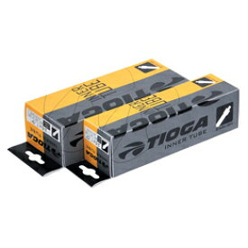 TIOGA(タイオガ) チューブ TIG 12.1/2x2.1/4 英27mm