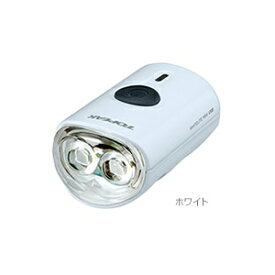 TOPEAK(トピーク) ホワイトライト ミニ USB WHT