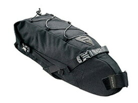 TOPEAK(トピーク) バッグ バックローダー 10L 【自転車用品】【メーカー純正品】【正規代理店品】