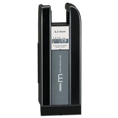 【送料無料】 YAMAHA(ヤマハ) リチウムイオンM 6.6Ah バッテリー BK 90793-25124